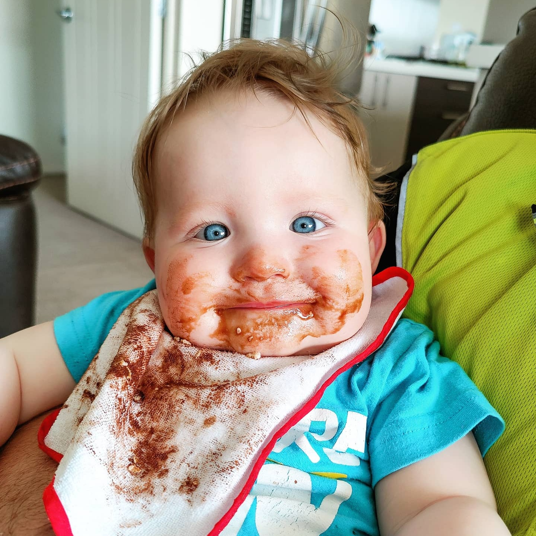 Brax R, 12 months, Canterbury